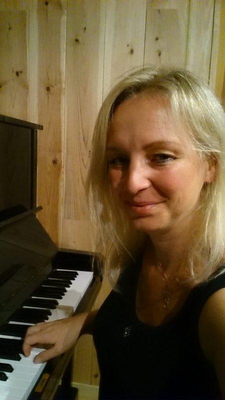 cours de piano bauges 73
